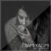 Sami Kallmi - Kam Dy Pika Lot ilustración