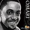 Heal Jamaica, Heal the World - Omari