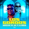 Los Gordos (feat. DJ Khaled) - Single, Akapellah & Fat Joe