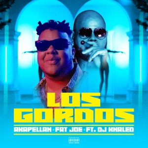 Los Gordos (feat. DJ Khaled) - Single Mp3 Download