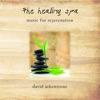 The Healing Spa Music for Rejuvenation