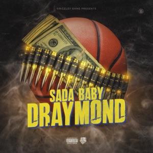 Sada Baby - Draymond