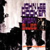 John Lee Hooker - Urban Blues (Expanded Edition)  artwork