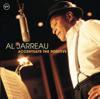 Al Jarreau - Accentuate the Positive  artwork