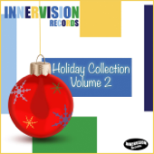 Innervision Records Holiday Collection, Vol. 2