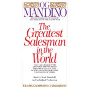 The Greatest Salesman in the World (Unabridged)