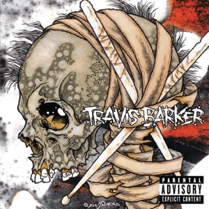 Travis Barker - On My Own feat. Corey Taylor