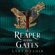 Sabaa Tahir - A Reaper at the Gates