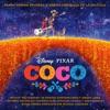 Coco Banda Sonora Original en Español