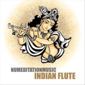 Indian Flute - EP