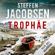Steffen Jacobsen - Trophäe: Ein Fall für Lene Jensen und Michael Sander 1