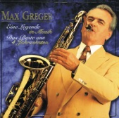 Max Greger Jr. - You Are So Beautiful