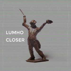 LUMHO