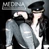 Medina - Velkommen Til Medina (Radio Edit) artwork