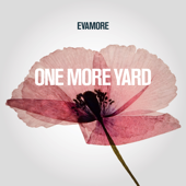 One More Yard - EP