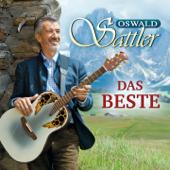 Ich zeig' Dir die Berge - Oswald Sattler & Jantje Smit