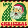 This Christmas by Donny Hathaway iTunes Track 26