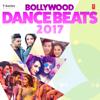"Hawa Hawa (from ""Mubarakan"") - Mika Singh & Prakriti Kakar"
