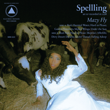 Spellling Under the Sun music review