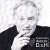 Icon D.S.H. - Single