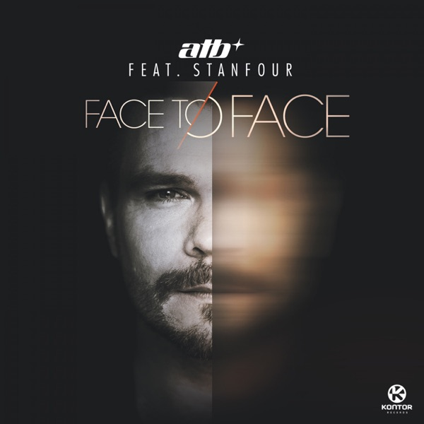 Face to Face (feat. Stanfour) - Single