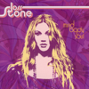 Joss Stone - You Had Me artwork