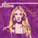 Don't Know How - Joss Stone