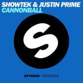 Cannonball (Radio Edit)