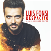 [Download] Despacito MP3