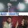 Rang Charya - Sanam Marvi & Ahsan Farooqi