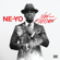 Ne-Yo - Make It Easy