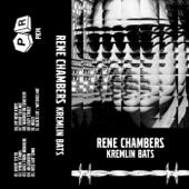 Rene Chambers - Halloween