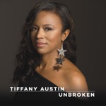 Tiffany Austin - You Must Believe in Spring
