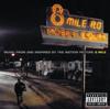 Eminem - 8 Mile artwork