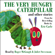 Eric Carle - The Very Hungry Caterpillar and Other Stories