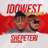 Idowest - Shepeteri artwork