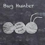 Bug Hunter - Disco! in the Panic Room
