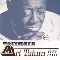 Ultimate: Art Tatum