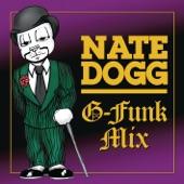 Nate Dogg - Sexy Girl (feat. Big Syke)