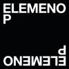 Elemeno P - Baby Come On artwork