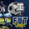 FUT Speaks Podcast
