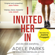 Adele Parks - I Invited Her In