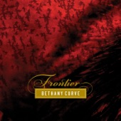 Bethany Curve - Frontier
