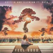 [Download] Feel Good (feat. Daya) MP3
