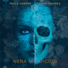 bajar descargar mp3 Nena Maldición (feat. Lenny Tavarez) - Paulo Londra