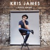 Kris James - Eyes Open