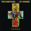 The Chieftains - San Patricio (feat. Ry Cooder) kunstwerk