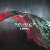 Black Sun Empire - Swarm (Posij Remix)