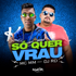 Mc Mm  Só Quer Vrau feat. DJ RD - Mc Mm