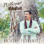 Nithiyar